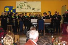 Musik-und-Gesangsverein-MGV-Concordia-Schifferstadt-Weihnachtsfeier-2016-Cantiamo