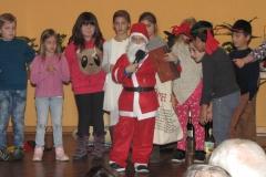 Musik-und-Gesangsverein-MGV-Concordia-Schifferstadt-Weihnachtsfeier-2016-Gastspiel-Schüler