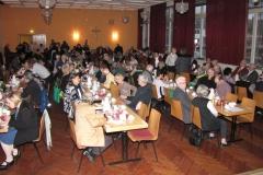 Musik-und-Gesangsverein-MGV-Concordia-Schifferstadt-Weihnachtsfeier-2018-Gäste
