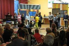 Musik-und-Gesangsverein-MGV-Concordia-Schifferstadt-Weihnachtsfeier-2018-Gastspiel-Kinder