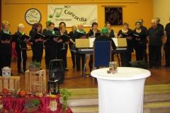Musik-und-Gesangsverein-MGV-Concordia-Schifferstadt-Wein-und-Liederabend-2016-Cantiamo