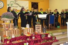 Musik-und-Gesangsverein-MGV-Concordia-Schifferstadt-Wein-und-Liederabend-Frauenchor