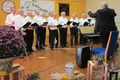 Musik-und-Gesangsverein-MGV-Concordia-Schifferstadt-Wein-und-Liederabend-Männerchor