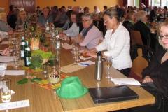 Musik-und-Gesangsverein-MGV-Concordia-Schifferstadt-Wein-und-Liederabend-Publikum